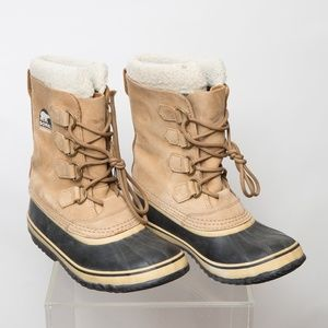 Women's 1964 PAC™ 2 Boot Size 8